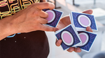 Orbit V7 Playing Cards - The Card Inn