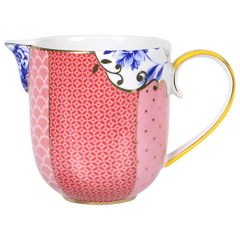 PiP Studio Royal Milk Jug