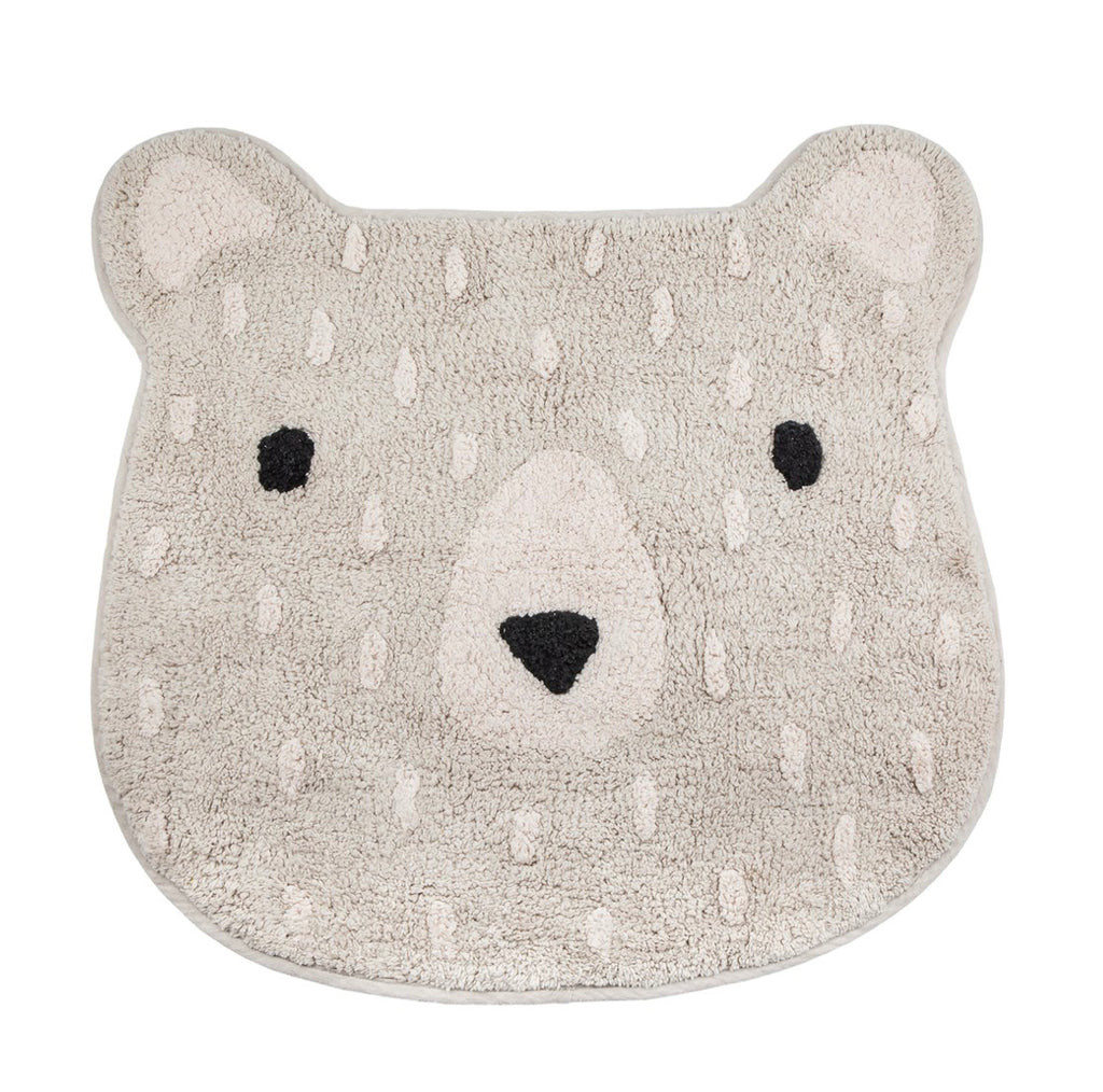 Sass & Belle Bear Camp Rug
