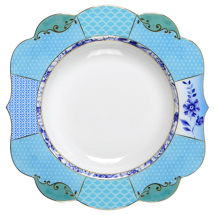 PiP Studio Royal Soup Plate