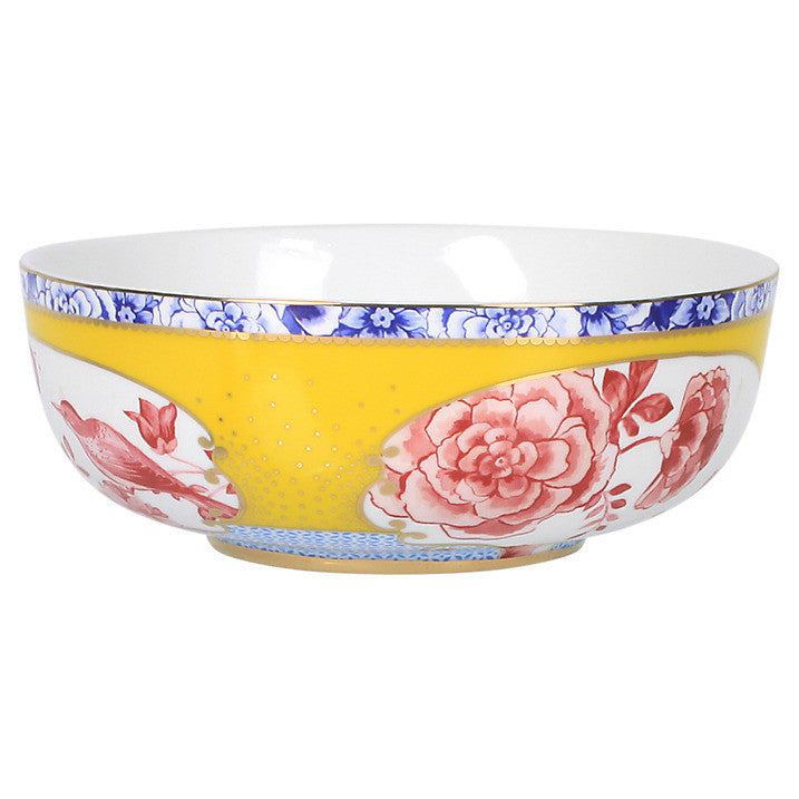 PiP Studio Royal Bowl - 17cm