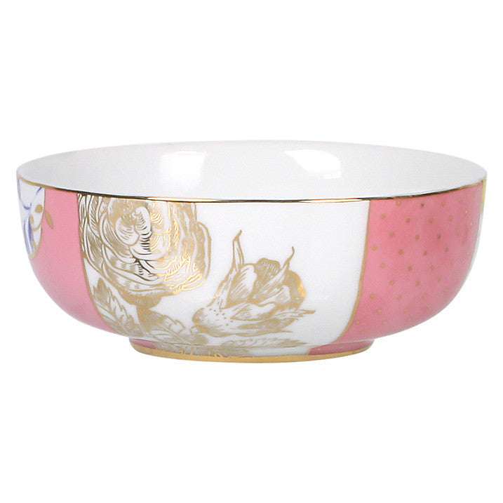 PiP Studio Royal Bowl - 12.5cm