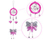 Fairy Dreamcatcher Craft Kit