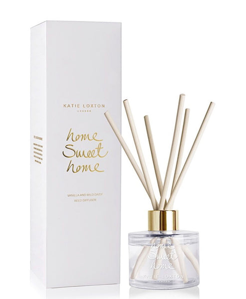 Katie Loxton Home Sweet Home Diffuser