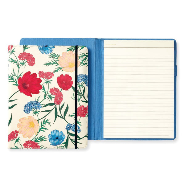 Kate Spade New York Notebook Folio - Bloossom