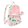 Ban.do Get It Together Backpack - Lady of Leisure