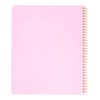 Ban.do Rough Draft Large Notebook - I Am Very Busy