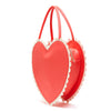 Ban.do Sweetheart Cooler Bag
