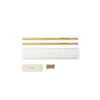 Kate Spade New York Pencil Case - Blossom