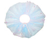 Girl's Tutu - Blue Butterfly & Sequin
