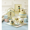 Belle & Boo Classic Money Box