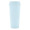 Ban.do Hot Stuff Thermal Mug - I Am Very Busy
