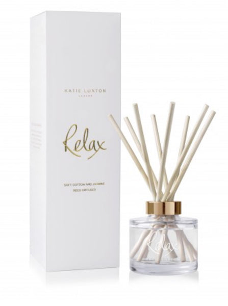 Katie Loxton Relax Reed Diffuser