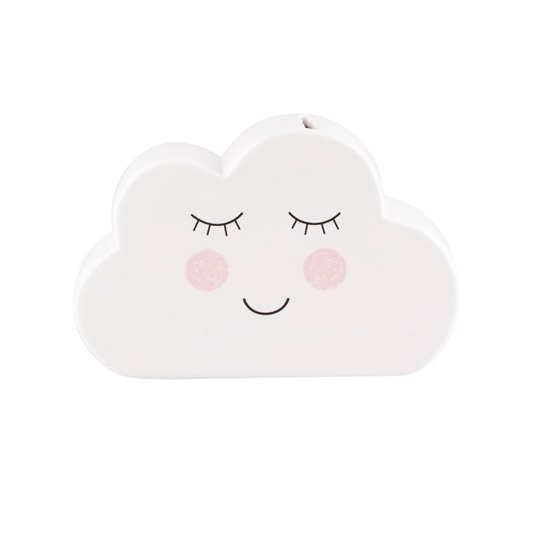 Sass & Belle Sweet Dreams Reach for the Sky Money Box