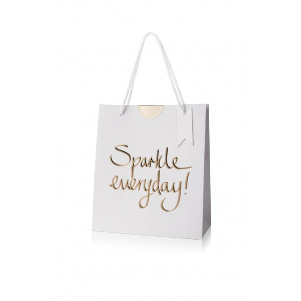 Katie Loxton Gift Bag - Sparkle Everyday