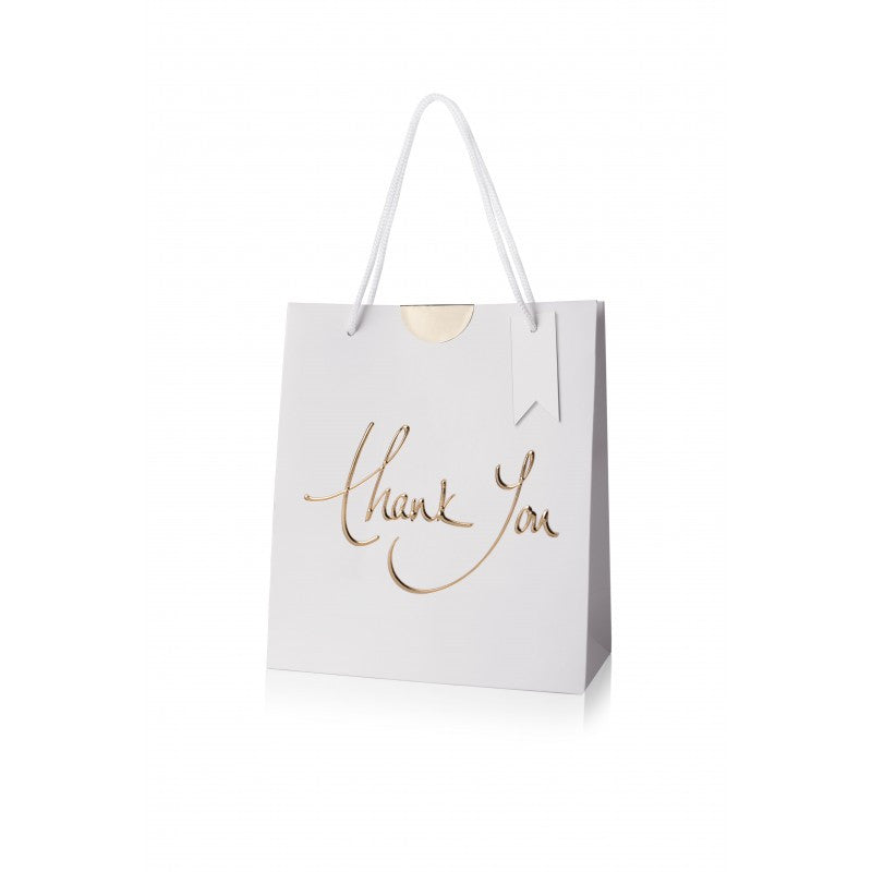 Katie Loxton Gift Bag - Thank You