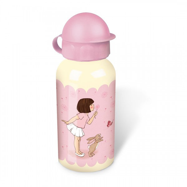 Belle & Boo Dandelion Water Bottle