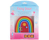 Fairy Door - Rainbow