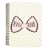 Ban.do Rough Draft Notebook - Mega Babe