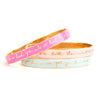 Ban.do Sweet Talk Bangle - Unicorns