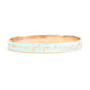 Ban.do Sweet Talk Bangle - Cute