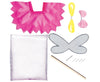 Fairy Doll Craft Kit