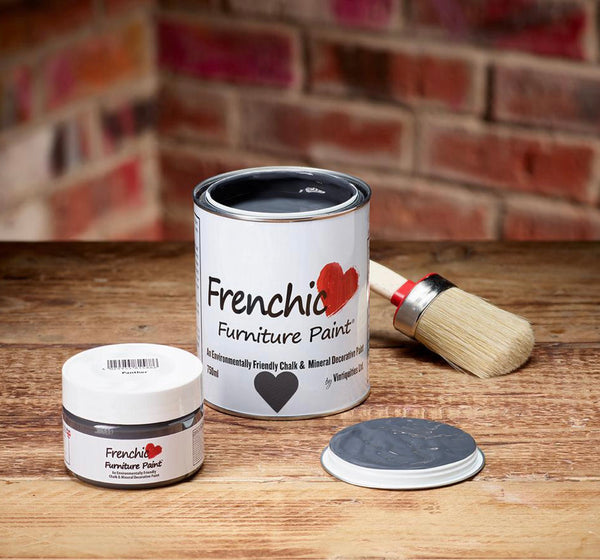 Frenchic Paint - Panther