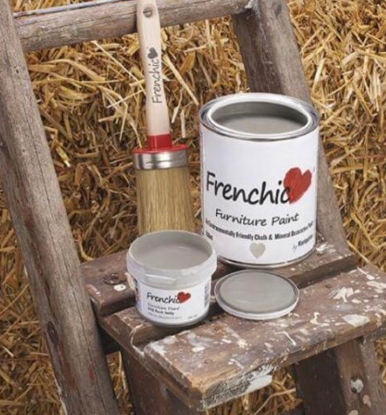 Frenchic Paint - Posh Nelly