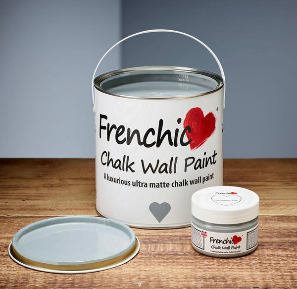 Frenchic Wall Paint - Gentleman's Club