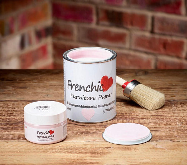 Frenchic Paint - Ballerina