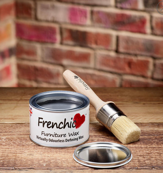 Frenchic Defining Wax 400 ml
