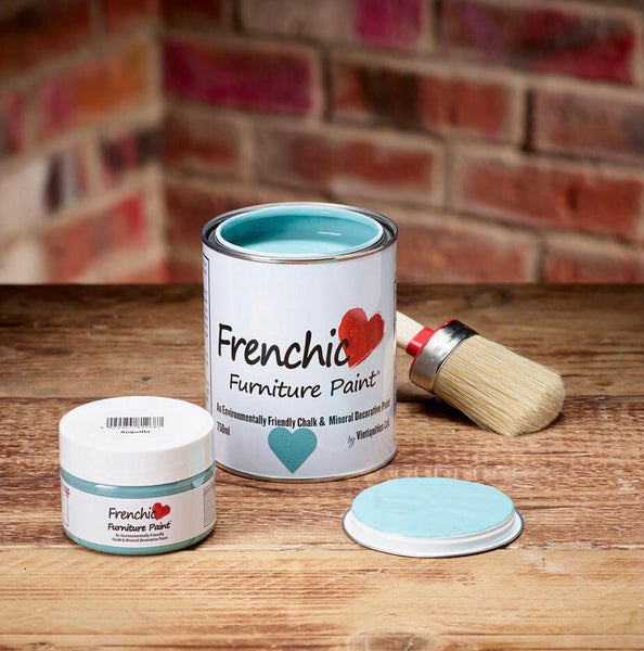 Frenchic Paint - Anguilla