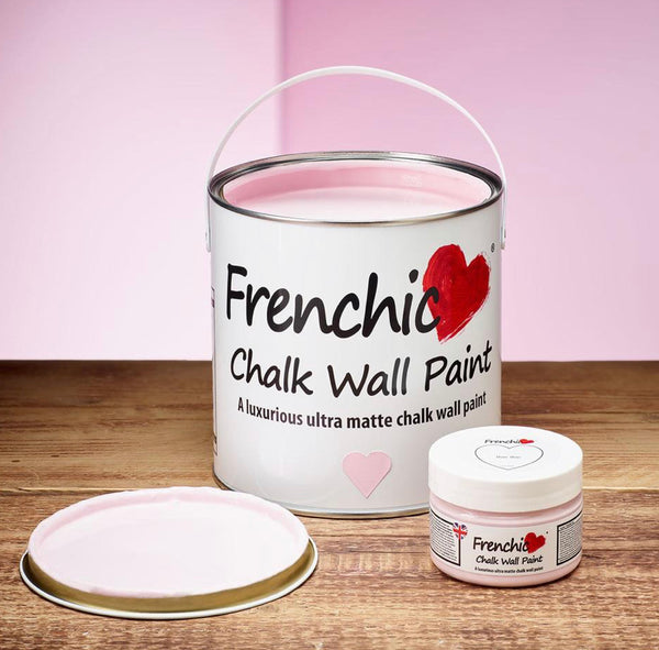 Frenchic Wall Paint - Bon Bon