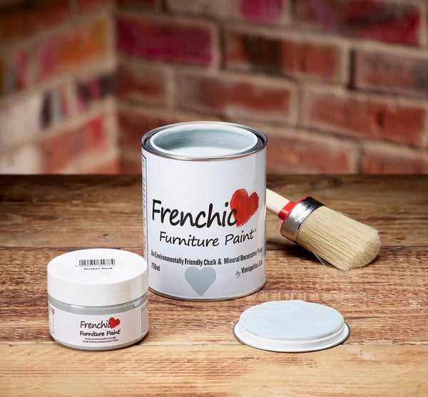 Frenchic Paint - Mother Duck