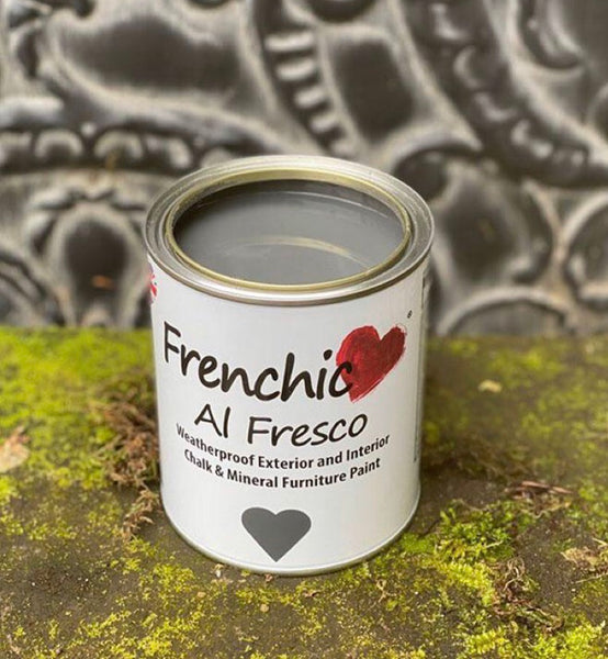Frenchic Paint Al Fresco - Smudge