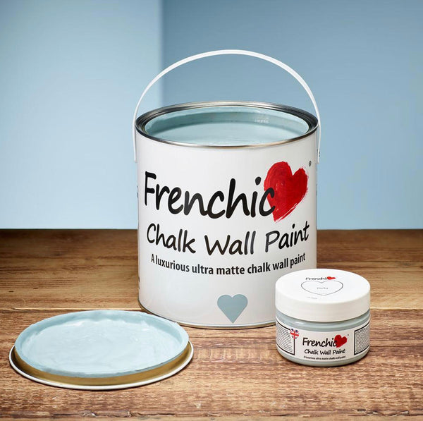 Frenchic Wall Paint - Ducky