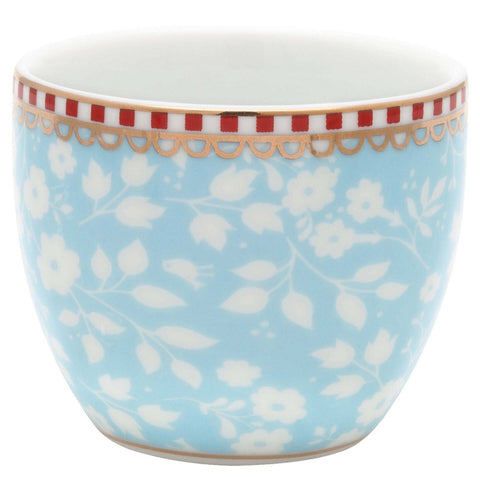 Pip Studio Floral Egg Cup Lovely Branches