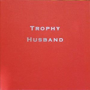 Susan O'Hanlon Card - Trophy Husband
