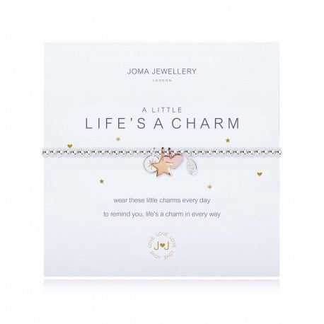 The Lovely Room Home Accessories Jewellery Fashion Amp Gifts