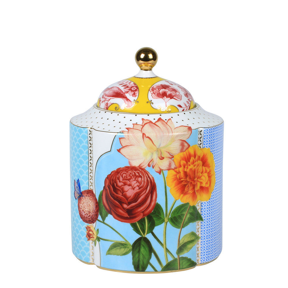 PiP Studio Royal Medium Storage Jar
