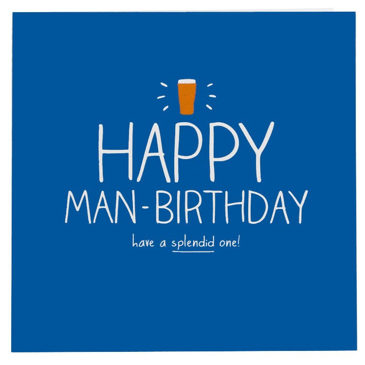 Cards translation missing engeneralmetapage 2 The Lovely Room – Birthday Cards for Man