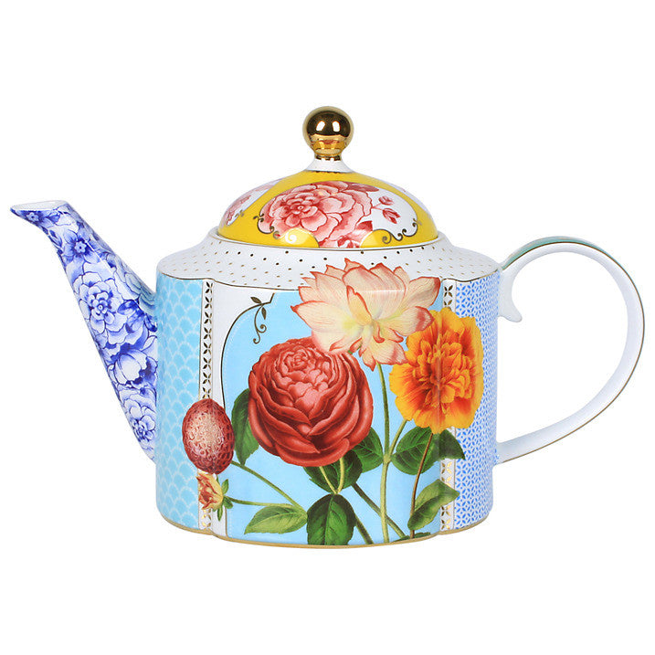 PiP Studio Royal Teapot