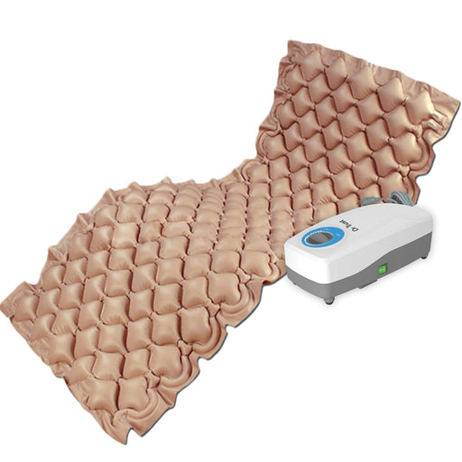 Dr Trust Air Mattress Dr Trust USA Air Mattress 318