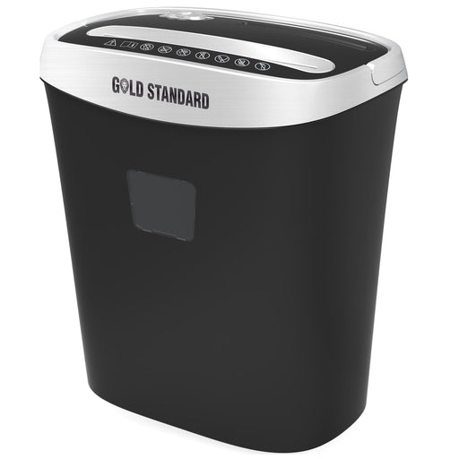 Dr Trust office Goldstandard USA Paper Shredder 3003