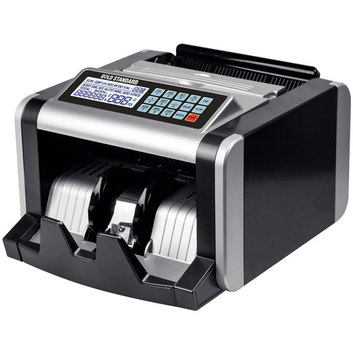 Dr Trust office Gold Standard Currency Counting Machine 3006