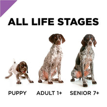 Load image into Gallery viewer, Purina Pro Plan Sport All Life Stages Performance 30/20 Formula Dry Dog Food