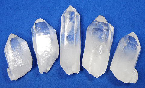 Cleansing, Charging and Preparing Crystals – Bestcrystals com