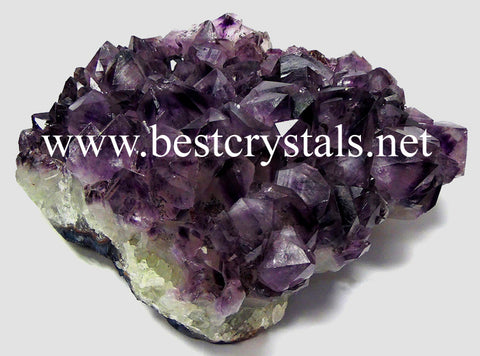 Wholesale Crystals and Minerals – Bestcrystals com