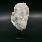 #APS-2 Apophyllite Specimen On Stand