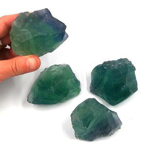 #FL-162 Fluorite from Mexico